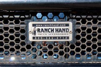 2007 Dodge Ram 2500 SLT Lone Star Quad Cab 2wd 5.9L Cummins Diesel 6 Speed Manual Sealy, Texas 14