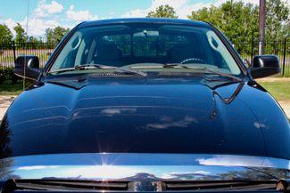 2007 Dodge Ram 2500 SLT Lone Star Quad Cab 2wd 5.9L Cummins Diesel 6 Speed Manual Sealy, Texas 15
