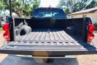 2007 Dodge Ram 2500 SLT Lone Star Quad Cab 2wd 5.9L Cummins Diesel 6 Speed Manual Sealy, Texas 16