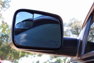 2007 Dodge Ram 2500 SLT Lone Star Quad Cab 2wd 5.9L Cummins Diesel 6 Speed Manual Sealy, Texas 21