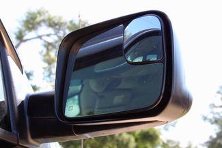 2007 Dodge Ram 2500 SLT Lone Star Quad Cab 2wd 5.9L Cummins Diesel 6 Speed Manual Sealy, Texas 22