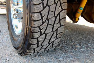 2007 Dodge Ram 2500 SLT Lone Star Quad Cab 2wd 5.9L Cummins Diesel 6 Speed Manual Sealy, Texas 24