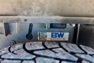 2007 Dodge Ram 2500 SLT Lone Star Quad Cab 2wd 5.9L Cummins Diesel 6 Speed Manual Sealy, Texas 26