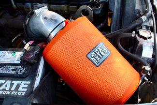 2007 Dodge Ram 2500 SLT Lone Star Quad Cab 2wd 5.9L Cummins Diesel 6 Speed Manual Sealy, Texas 29