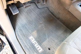 2007 Dodge Ram 2500 SLT Lone Star Quad Cab 2wd 5.9L Cummins Diesel 6 Speed Manual Sealy, Texas 35