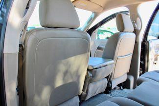 2007 Dodge Ram 2500 SLT Lone Star Quad Cab 2wd 5.9L Cummins Diesel 6 Speed Manual Sealy, Texas 37