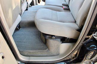 2007 Dodge Ram 2500 SLT Lone Star Quad Cab 2wd 5.9L Cummins Diesel 6 Speed Manual Sealy, Texas 39