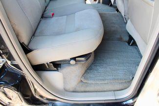 2007 Dodge Ram 2500 SLT Lone Star Quad Cab 2wd 5.9L Cummins Diesel 6 Speed Manual Sealy, Texas 43