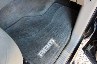 2007 Dodge Ram 2500 SLT Lone Star Quad Cab 2wd 5.9L Cummins Diesel 6 Speed Manual Sealy, Texas 48