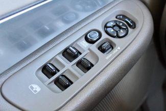 2007 Dodge Ram 2500 SLT Lone Star Quad Cab 2wd 5.9L Cummins Diesel 6 Speed Manual Sealy, Texas 57