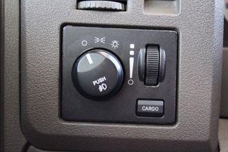 2007 Dodge Ram 2500 SLT Lone Star Quad Cab 2wd 5.9L Cummins Diesel 6 Speed Manual Sealy, Texas 58
