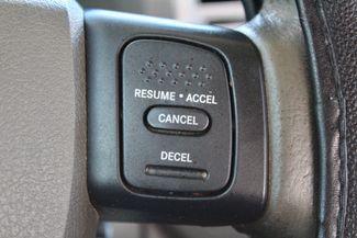 2007 Dodge Ram 2500 SLT Lone Star Quad Cab 2wd 5.9L Cummins Diesel 6 Speed Manual Sealy, Texas 61