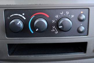 2007 Dodge Ram 2500 SLT Lone Star Quad Cab 2wd 5.9L Cummins Diesel 6 Speed Manual Sealy, Texas 64