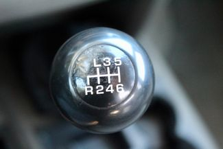 2007 Dodge Ram 2500 SLT Lone Star Quad Cab 2wd 5.9L Cummins Diesel 6 Speed Manual Sealy, Texas 66