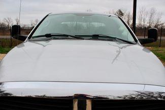 2007 Dodge Ram 2500 SLT Lone Star Quad Cab 4X4 5.9L Cummins Diesel 6 Speed Manual Sealy, Texas 14