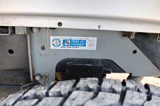 2007 Dodge Ram 2500 SLT Lone Star Quad Cab 4X4 5.9L Cummins Diesel 6 Speed Manual Sealy, Texas 28