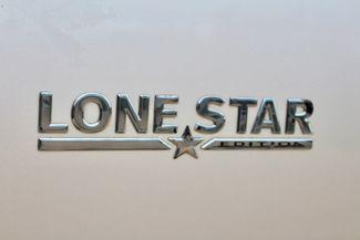 2007 Dodge Ram 2500 SLT Lone Star Quad Cab 4X4 5.9L Cummins Diesel 6 Speed Manual Sealy, Texas 18