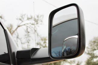 2007 Dodge Ram 2500 SLT Lone Star Quad Cab 4X4 5.9L Cummins Diesel 6 Speed Manual Sealy, Texas 20