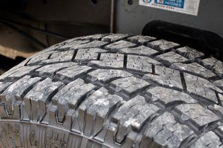 2007 Dodge Ram 2500 SLT Lone Star Quad Cab 4X4 5.9L Cummins Diesel 6 Speed Manual Sealy, Texas 23