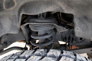 2007 Dodge Ram 2500 SLT Lone Star Quad Cab 4X4 5.9L Cummins Diesel 6 Speed Manual Sealy, Texas 21