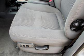 2007 Dodge Ram 2500 SLT Lone Star Quad Cab 4X4 5.9L Cummins Diesel 6 Speed Manual Sealy, Texas 32