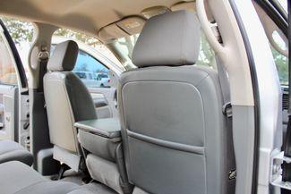 2007 Dodge Ram 2500 SLT Lone Star Quad Cab 4X4 5.9L Cummins Diesel 6 Speed Manual Sealy, Texas 39