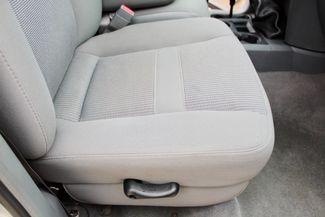2007 Dodge Ram 2500 SLT Lone Star Quad Cab 4X4 5.9L Cummins Diesel 6 Speed Manual Sealy, Texas 45