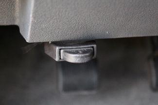 2007 Dodge Ram 2500 SLT Lone Star Quad Cab 4X4 5.9L Cummins Diesel 6 Speed Manual Sealy, Texas 67