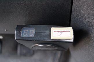 2007 Dodge Ram 2500 SLT Lone Star Quad Cab 4X4 5.9L Cummins Diesel 6 Speed Manual Sealy, Texas 68