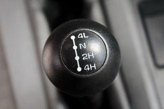 2007 Dodge Ram 2500 SLT Lone Star Quad Cab 4X4 5.9L Cummins Diesel 6 Speed Manual Sealy, Texas 71