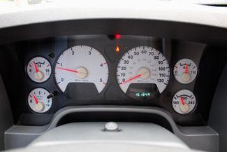 2007 Dodge Ram 2500 SLT Lone Star Quad Cab 4X4 5.9L Cummins Diesel 6 Speed Manual Sealy, Texas 53
