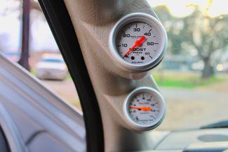 2007 Dodge Ram 2500 SLT Lone Star Quad Cab 4X4 5.9L Cummins Diesel 6 Speed Manual Sealy, Texas 55