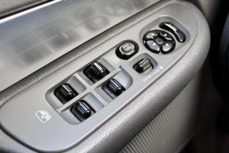 2007 Dodge Ram 2500 SLT Lone Star Quad Cab 4X4 5.9L Cummins Diesel 6 Speed Manual Sealy, Texas 58