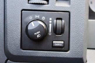 2007 Dodge Ram 2500 SLT Lone Star Quad Cab 4X4 5.9L Cummins Diesel 6 Speed Manual Sealy, Texas 59