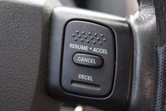 2007 Dodge Ram 2500 SLT Lone Star Quad Cab 4X4 5.9L Cummins Diesel 6 Speed Manual Sealy, Texas 62