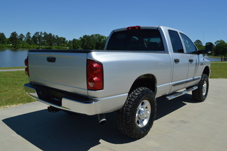 2007 Dodge Ram 2500 SLT Walker, Louisiana 7