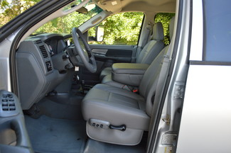 2007 Dodge Ram 2500 SLT Walker, Louisiana 9