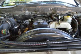 2007 Dodge Ram 2500 SLT Walker, Louisiana 15