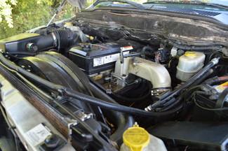 2007 Dodge Ram 2500 SLT Walker, Louisiana 16