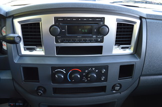 2007 Dodge Ram 2500 SLT Walker, Louisiana 11