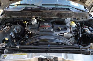 2007 Dodge Ram 2500 SLT Walker, Louisiana 17