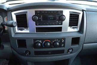 2007 Dodge Ram 2500 SLT Walker, Louisiana 12