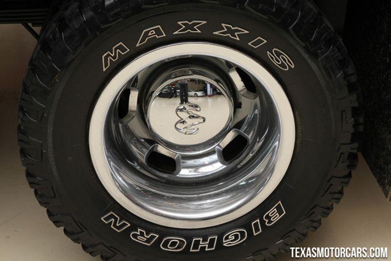 2007 Dodge Ram 3500   in Addison, Texas