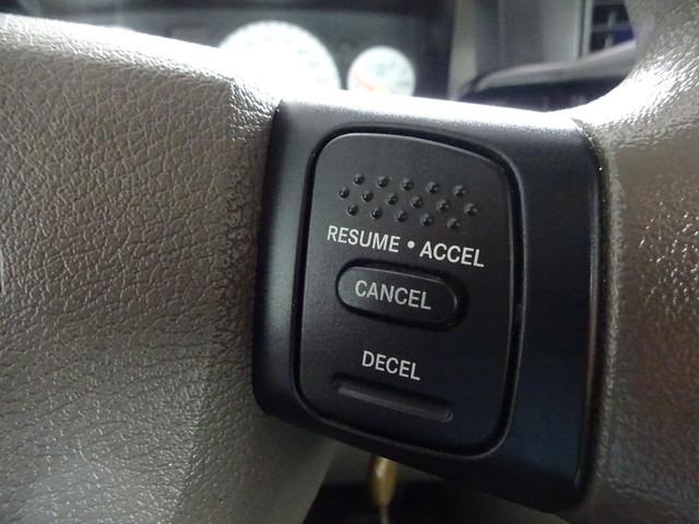 2007 Dodge Ram 3500 ST Corpus Christi, Texas 31