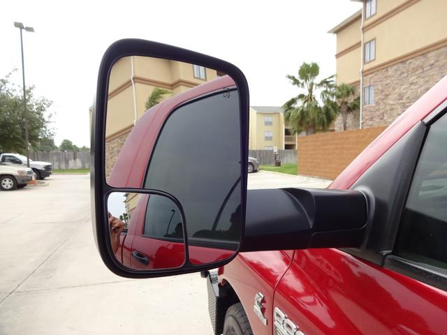 2007 Dodge Ram 3500 ST Corpus Christi, Texas 12