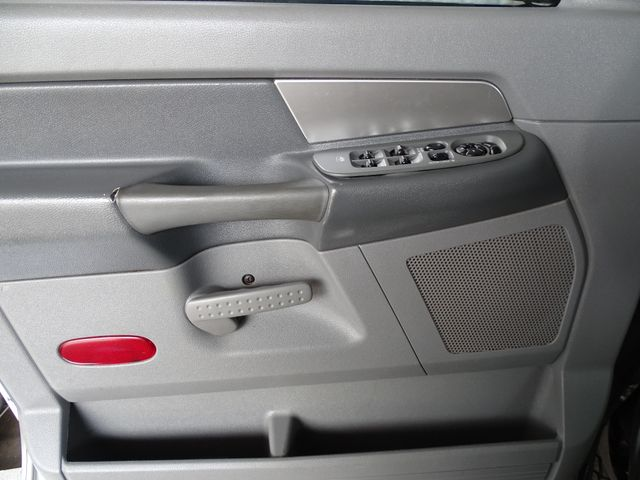 2007 Dodge Ram 3500 SLT Corpus Christi, Texas 22