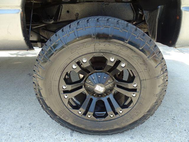 2007 Dodge Ram 3500 SLT Corpus Christi, Texas 14