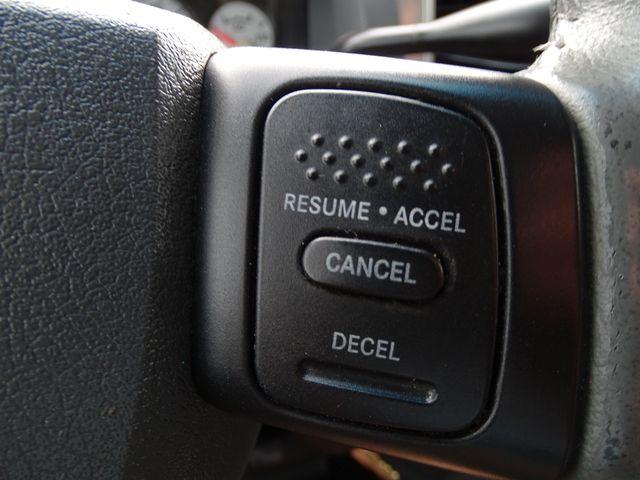 2007 Dodge Ram 3500 SLT Corpus Christi, Texas 37
