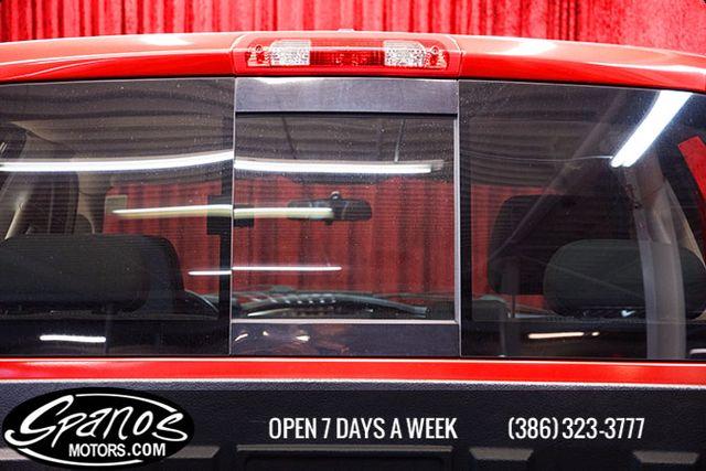 2007 Dodge Ram 3500 SLT Daytona Beach, FL 41
