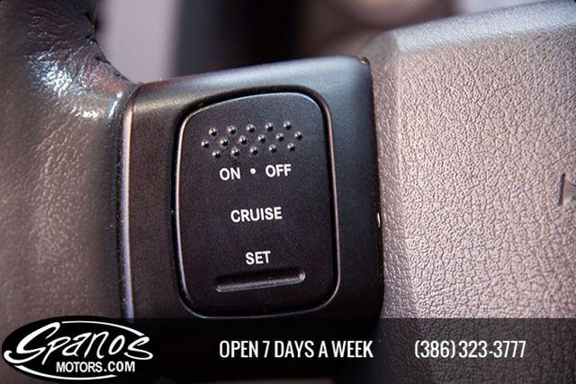 2007 Dodge Ram 3500 SLT Daytona Beach, FL 26